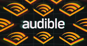 A Matter of Will available on audible.com